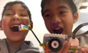junior-exceeders-excited