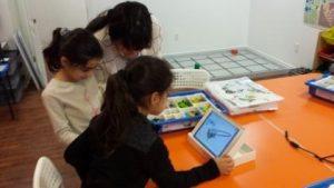 junior-exceeders-learning