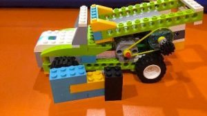 junior-exceeders-lego-truck